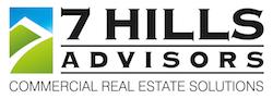 7 Hills Advisors