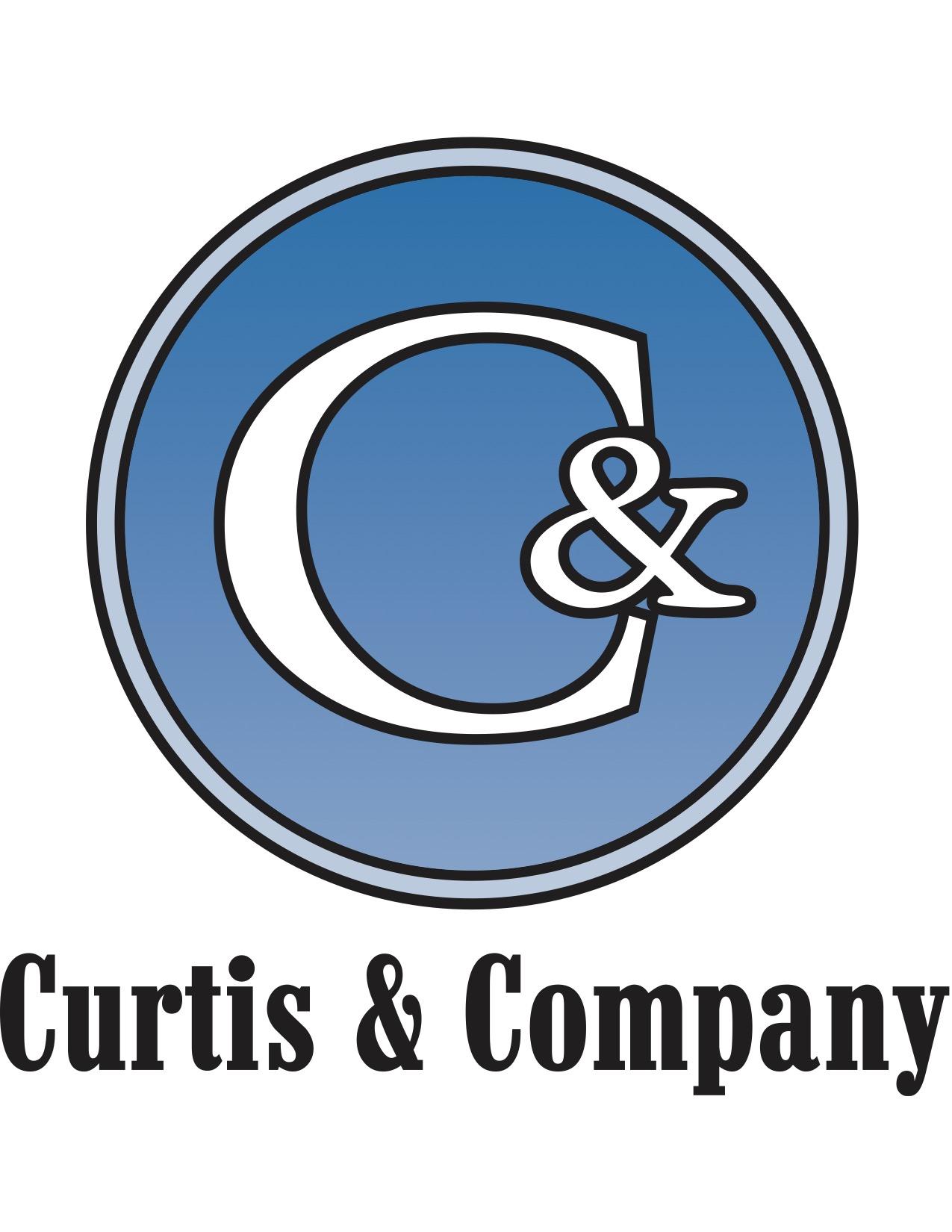 Curtis & Company