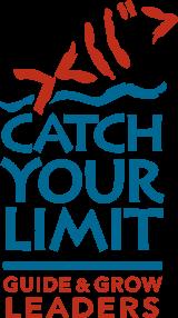 Catch Your Limit