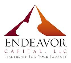 Endeavor Capital