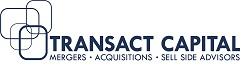 Transact Capital Partners