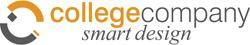 College Company, LLC