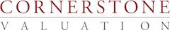 Cornerstone Valuation, LLC