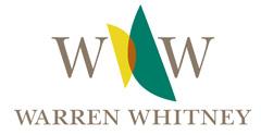Warren Whitney