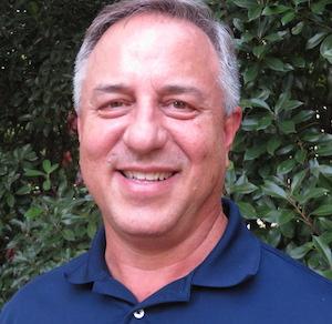 Russ Martin