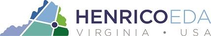 Henrico Economic Development Authority