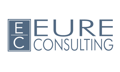 Eure Consulting