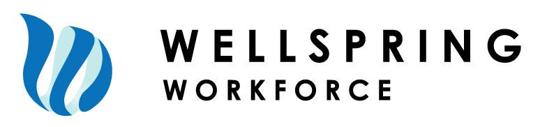 Wellspring Workforce