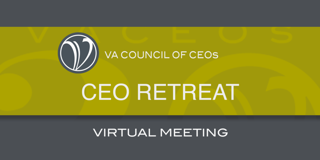Virtual CEO retreat