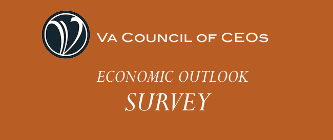 Economic Survey Header