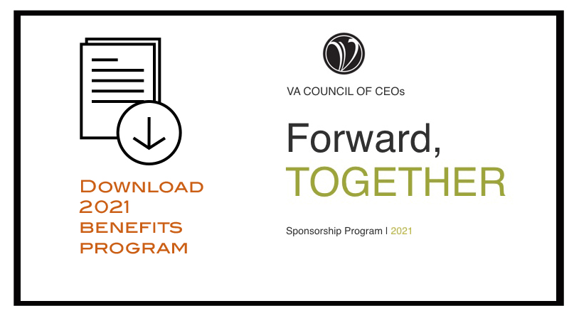 sponsor benefits document 2021