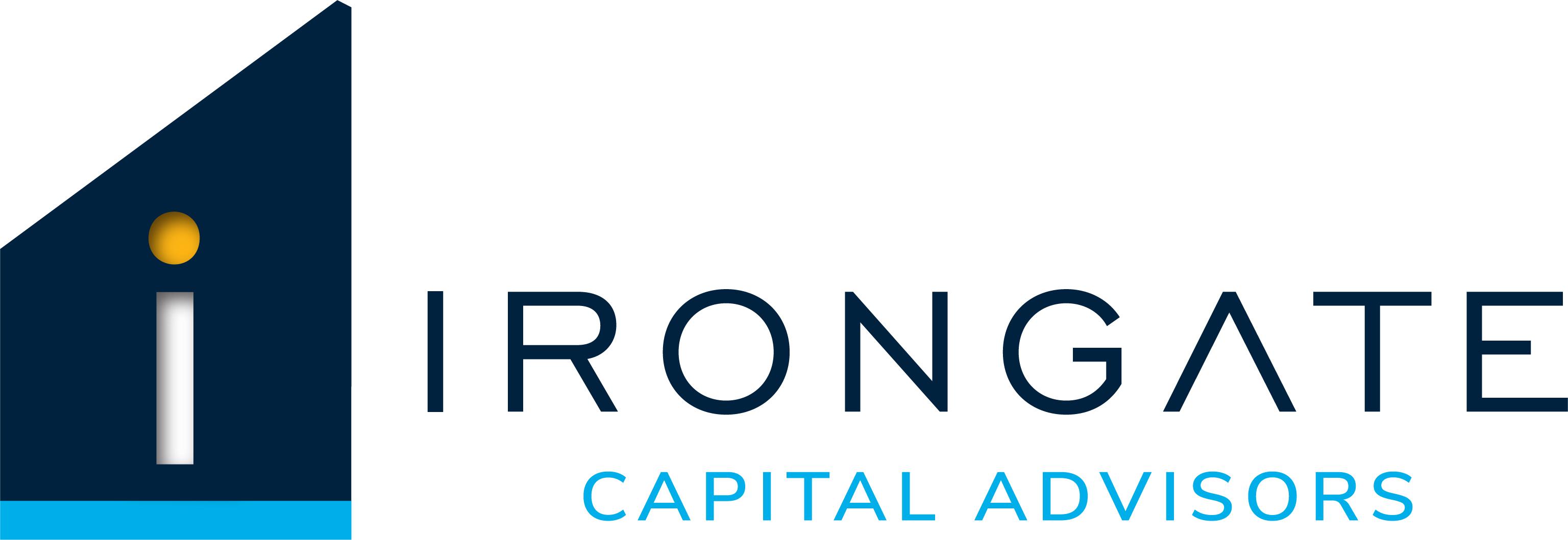 Irongate Capital Advisors, LLC