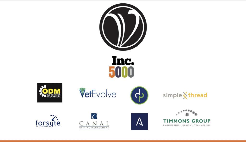 Inc 5000 story image