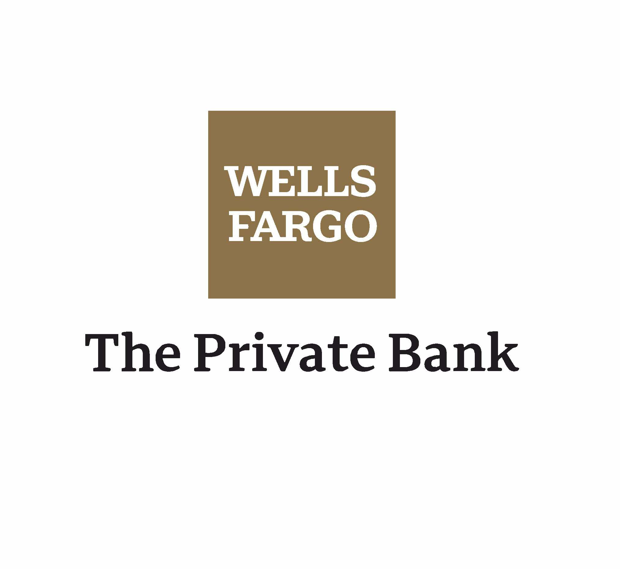 Wells Fargo Private Bank