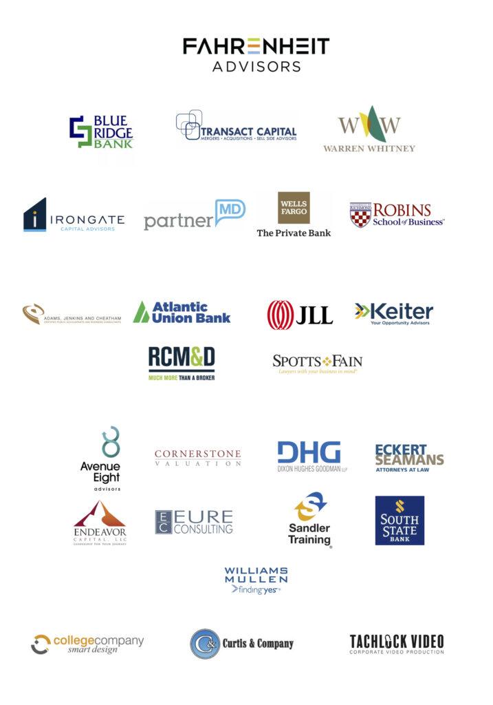 Sponsor logos 2021-0914